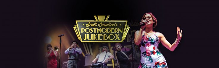 Picture of Post Modern Jukebox - Performing Arts and Leadership