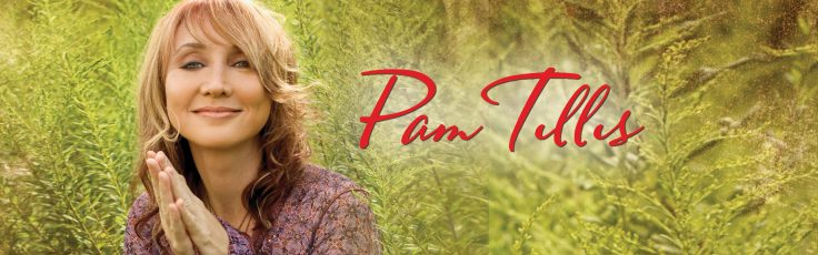 Picture of Pam Tillis