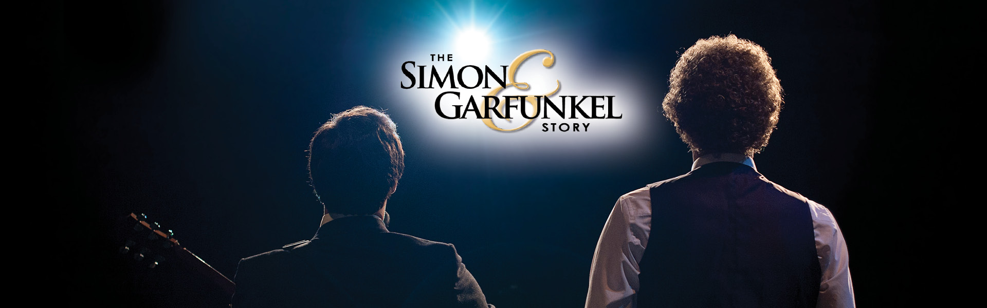 Picture of The Simon and Garfunkel Story