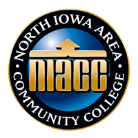 NIACC Mobile Logo