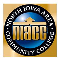 NIACC Mobile Logo