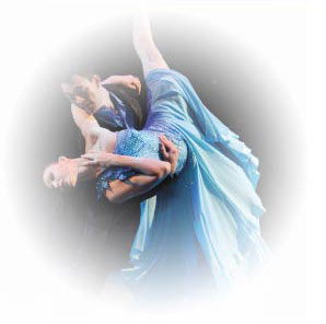 Picture of Performing Arts dance
