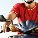 motorcycle-moped