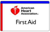 ahacards_firstaid
