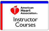 ahacards_instructorcourses