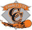 Charles-City