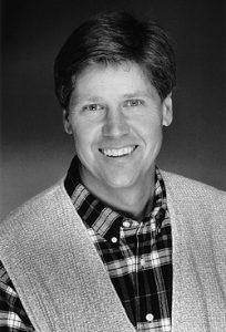 Picture of Dave A. Johnson