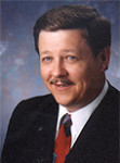 Picture of Board or Directors member David Steffens Jr.