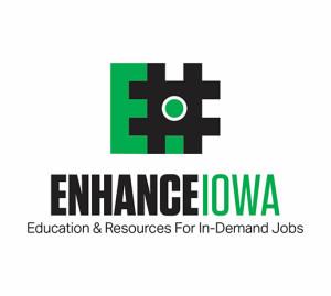 EnhanceIowa-Logo