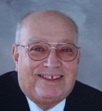 Picture of Edward Hanes