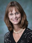 Picture of Board of Directors member Jean Torgeson
