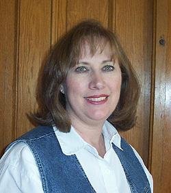 Picture of Linda Nerdig