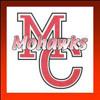 Picture of Mason City Logo