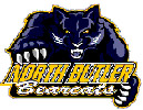 Picture of North Butler Logo