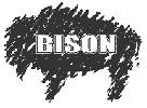 Picture of North Iowa Logo