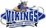 Picture of Northwood-Kensett Logo