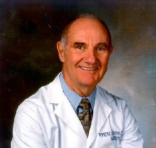 Picture of Dr. Robert W. Keith