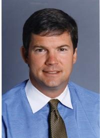 Picture of Dan Thomas