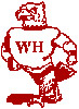 Picture of West Hancock Logo