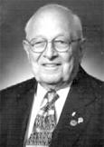 Pictuer of John Hitzhusen
