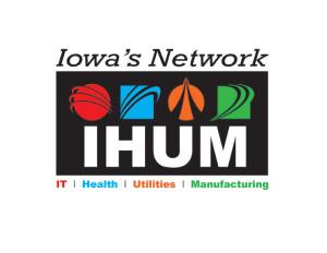 ihum-logo