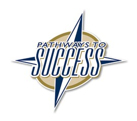 Picture of Pathways to Success logo