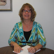 Picture of Barb Erickson