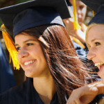 Degrees and Programs/Career Clusters
