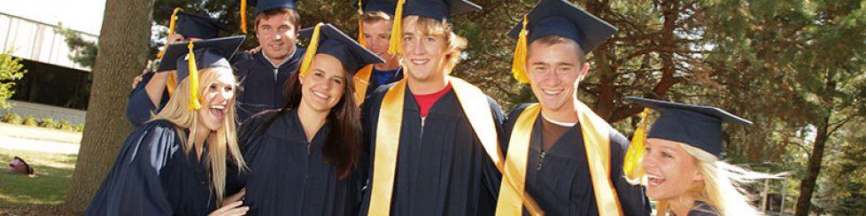 graduation-feature-image