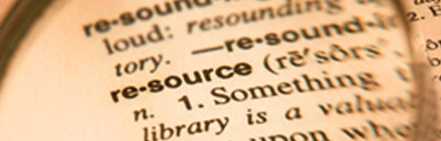 NIACC Library Resources