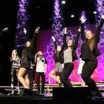 Quodlibet Singers - Concert 2017