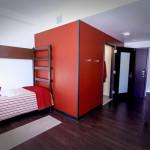 single-room-7
