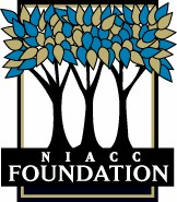 NIACC Foundation Logo