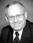Eugene Christianson