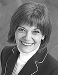 Patricia Galasso