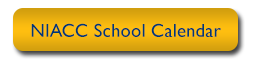 Button for NIACC School Calendar