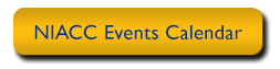 Button for NIACC Events Calendar