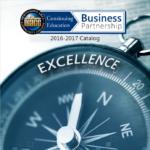 NIACC Business Partnership