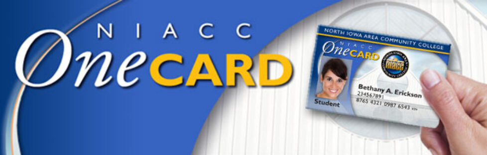 NIACC-One-Card-feature-image