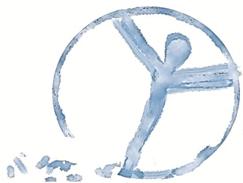 Crisis Intervention Logo