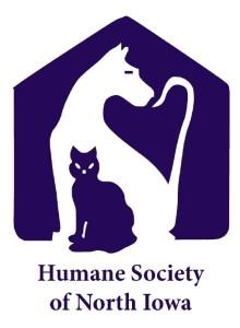 HSNI Logo