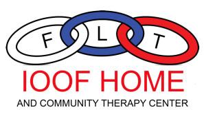 IOOF-logo-small