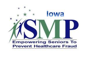 iowa-smp-logo-color2