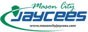 jaycees_logo