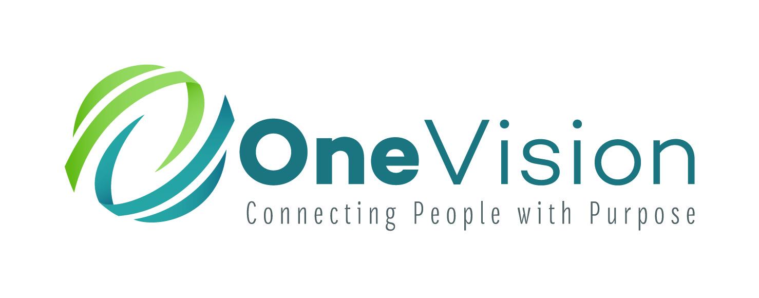 One Vision Logo