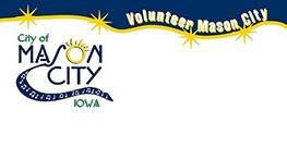 volunteer-program-logo
