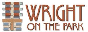 wotp_sm_logo