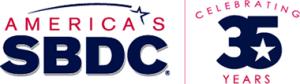 asbdc-logo-35-years