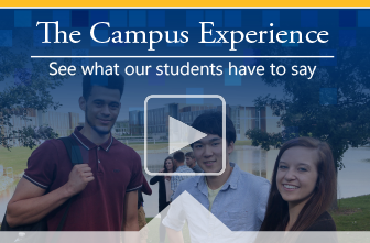 Tour Graphic for NIACC Virtual Tour.