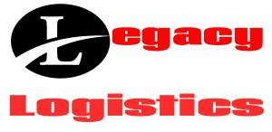 Logistics new logo gif1